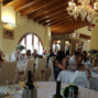 le nozze di Luigi Danesi e La Betulla 14