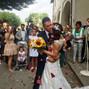 le nozze di Carol Travers e Alchemilla 1