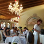 le nozze di Luigi Danesi e La Betulla 15