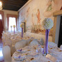 Le nozze di Anna R. e Maison Mariage Wedding Planner 9