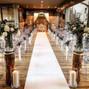 le nozze di Eleonora Simeoni e Emotions Eventi - Weddings & Events 8