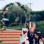 Le nozze di Francesca e Il Parco dei Poeti 23