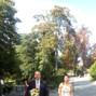 Villa Scati 25