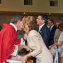 Le nozze di Luca V. e Roberto Salvatori Fotografo 156