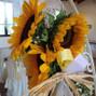 le nozze di Carol Travers e Alchemilla 2