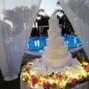 Le nozze di Francesca e Tenuta Mascarini 9