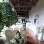 le nozze di Adriana Marzano e Troni's Events 10