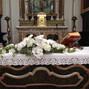 Le nozze di Chiara Carlisi e Mara B. Design 10