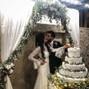 le nozze di Eleonora Simeoni e Emotions Eventi - Weddings & Events 10