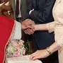 Le nozze di Luca V. e Roberto Salvatori Fotografo 158