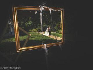 Scatti D'Autore Photographers 6