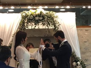 Emotions Eventi - Weddings & Events 4