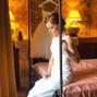 Le nozze di Marta Valentini e Giorgia Bertoldi 13