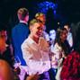 Party Wedding Dj 17