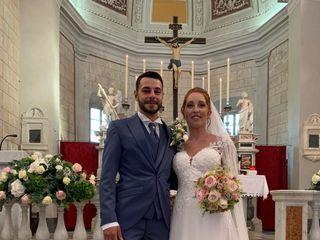 Laura La Sposa Chic 5