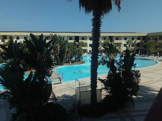 Hotel Club Residence Roscianum 3