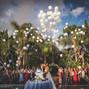 le nozze di Azzurra Fiorini e Scatti D'Autore Photographers 7