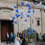 le nozze di Claudia Benzi e Fotoemozioni di Gaetano Di Stefano 15