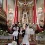 Le nozze di Oscar e Daniel Laboratorio Floreale 12