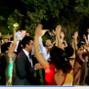 Le nozze di Ennio e Pagoda Universe 6