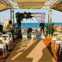 Le nozze di Kristin Squarcina e Pangiunìa Isola di Eventi 12