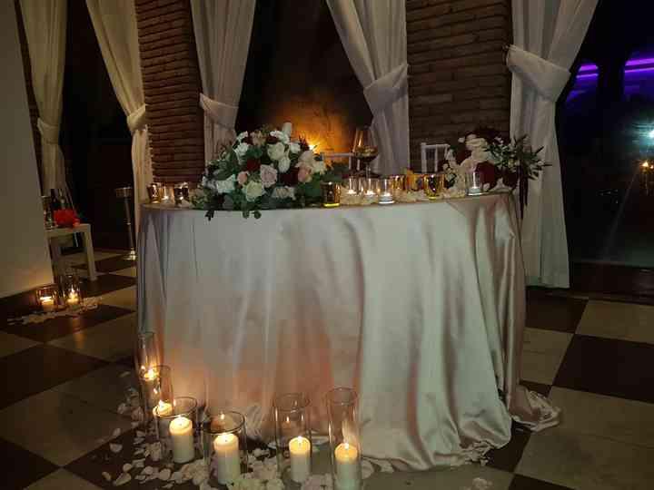 Recensioni Su International Catering Matrimonio Com