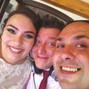 Le nozze di Sara Parente e MacsB dj - Massimo Barbiani 8