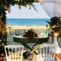 Le nozze di Kristin Squarcina e Pangiunìa Isola di Eventi 13
