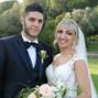 Le nozze di Susanna Brusi e Agave Fioristi 6
