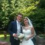 Le nozze di Francesca Leonardi e Angeli Tuttosposi 11