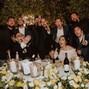 Le nozze di Nicoletta De Florio e Tribemolle 10