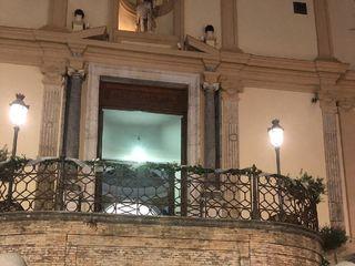 Mariapia Montesano Floral Design 5