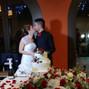 Le nozze di Alice Molinari e Bottega dei Fiori 7