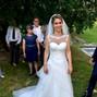 Le nozze di Francesca Leonardi e Angeli Tuttosposi 12