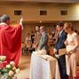 Le nozze di Luca V. e Roberto Salvatori Fotografo 162