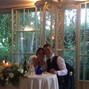 le nozze di Deborah e Ristorante Il Campanile 3