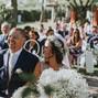 le nozze di Arianna De Nina e Alessandro Cervetti Wedding 10