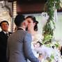 Le nozze di Veronica Gabrielli e I Casali della Parata 17
