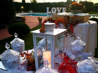 Schiesari Catering & Banqueting 4