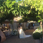 le nozze di Deborah e Ristorante Il Campanile 4