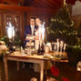 Le nozze di La Tua B. e Simone Terruzzi 8