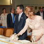 Le nozze di Luca V. e Roberto Salvatori Fotografo 163