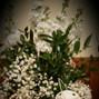 Le nozze di Claudia e Paolo e ElbaWeddingStyle 15