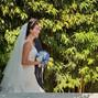 Le nozze di Azzurra Fiorini e Fioreria La Coccinella 7