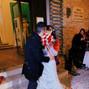 Le nozze di Alice Molinari e Bottega dei Fiori 9