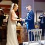 Le nozze di La Tua B. e Simone Terruzzi 9