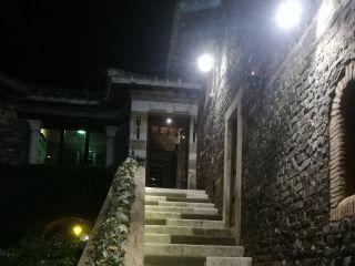 Castello della Spizzichina 3