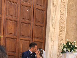Comes Sposa - Carmela Comes 1