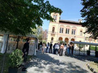 Villa Scati 1
