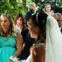 Le nozze di Azzurra Fiorini e Fioreria La Coccinella 8